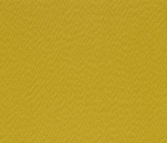 Hot 442 by Kvadrat | Fabrics