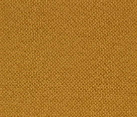 Hot 462 by Kvadrat | Fabrics