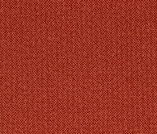 Hot 542 by Kvadrat | Fabrics