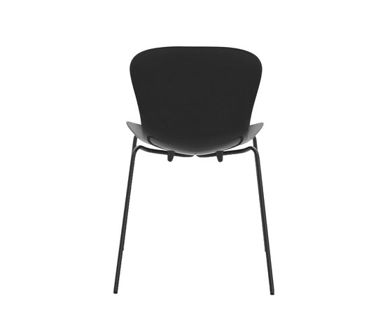NAP™ | KS50 by Fritz Hansen | Multipurpose chairs