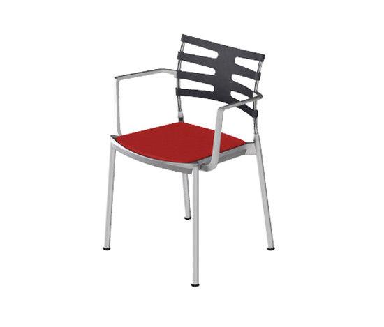 Ice™ | KS 212 by Fritz Hansen | Multipurpose chairs