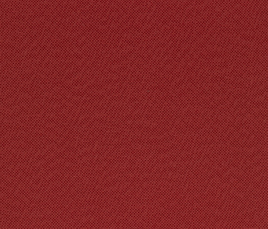 Hot 562 by Kvadrat | Fabrics