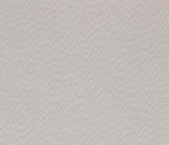 Hot 602 by Kvadrat | Fabrics