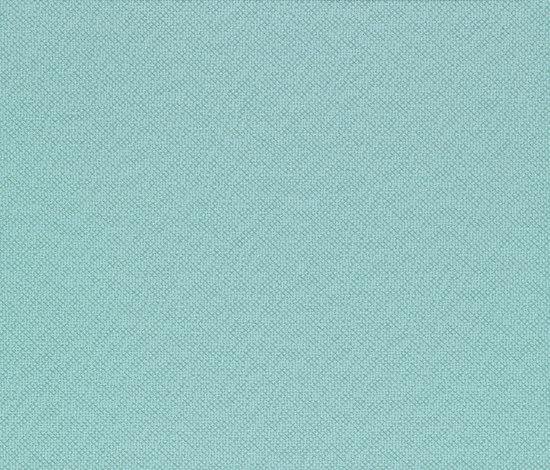 Hot 722 by Kvadrat | Fabrics