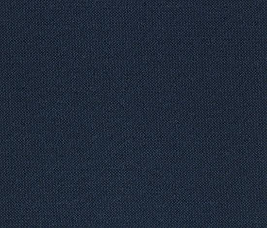 Hot 792 by Kvadrat | Fabrics