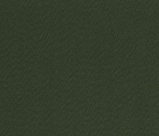 Hot 982 by Kvadrat | Fabrics