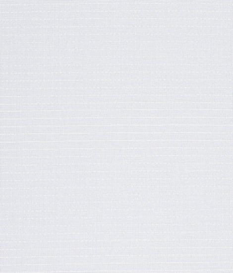 Laura 109 de Kvadrat | Tissus pour rideaux