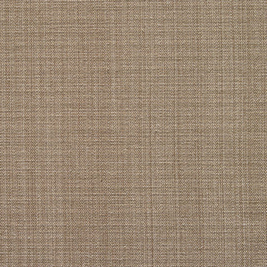 Recollection 001 Coir by Maharam | Fabrics