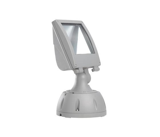Tersus Midi de Paviom | Iluminación general