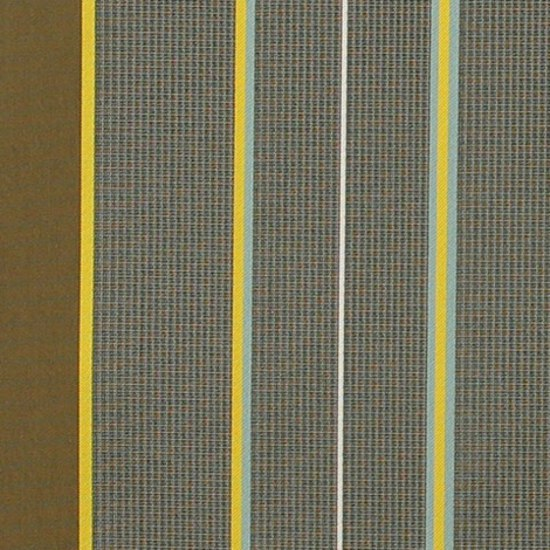 Repeat Classic Stripe 001 Inca by Maharam | Fabrics