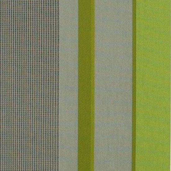 Repeat Classic Stripe 002 Pistachio by Maharam | Fabrics