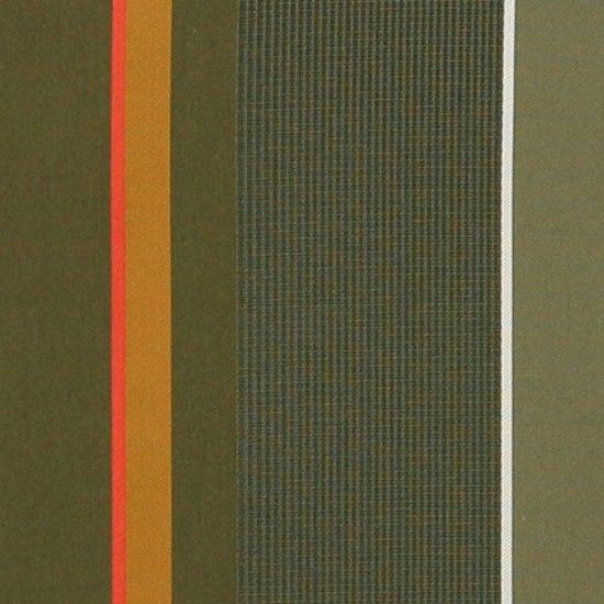 Repeat Classic Stripe 004 Cadet di Maharam | Tessuti