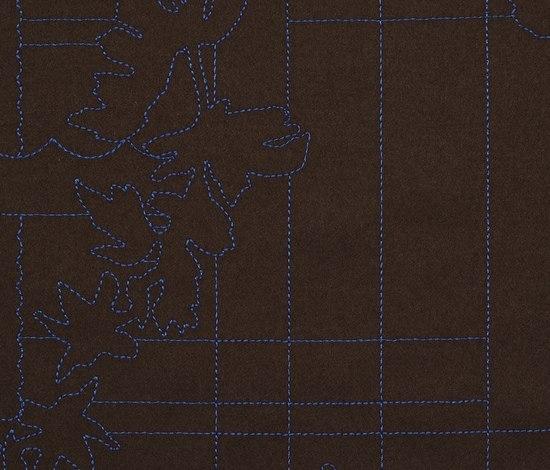 Layers Park 005 by Kvadrat | Fabrics