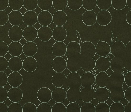 Layers Vineyard Large 003 by Kvadrat   Fabrics