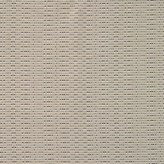 Reply 001 Canvas by Maharam | Wall fabrics