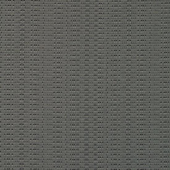 Reply 007 Mist by Maharam | Wall fabrics