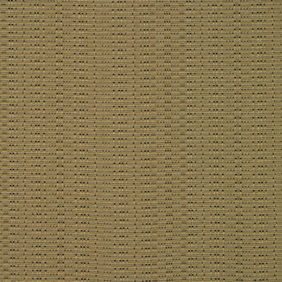 Reply 011 Adobe by Maharam | Wall fabrics