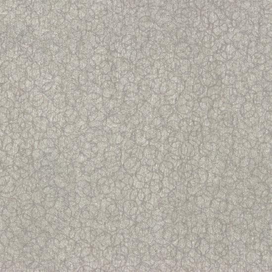 Ringlet 010 Zircon by Maharam | Wall coverings / wallpapers