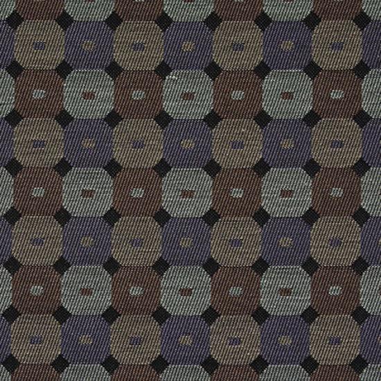 Rivet 007 Mineral by Maharam | Fabrics