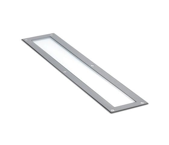 Limbus MB603 de Paviom | Éclairage général