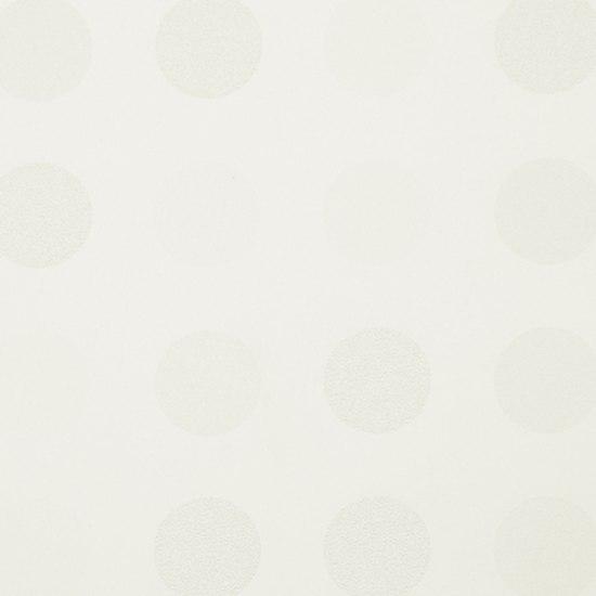 Round 001 Polar von Maharam   Wandbeläge / Tapeten
