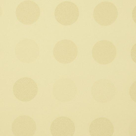 Round 004 Iridium by Maharam | Wall coverings