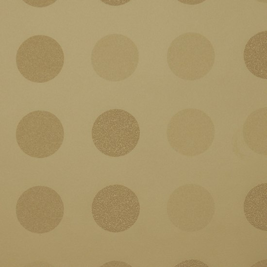 Round 006 Teak by Maharam | Wall coverings
