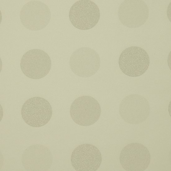 Round 014 Aeon by Maharam | Wall coverings / wallpapers