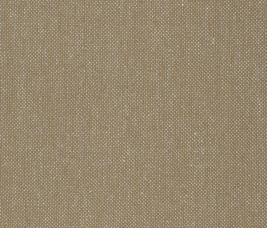 Lucca 2 356 by Kvadrat | Curtain fabrics
