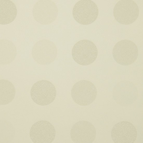 Round 016 Echo by Maharam | Wall coverings / wallpapers