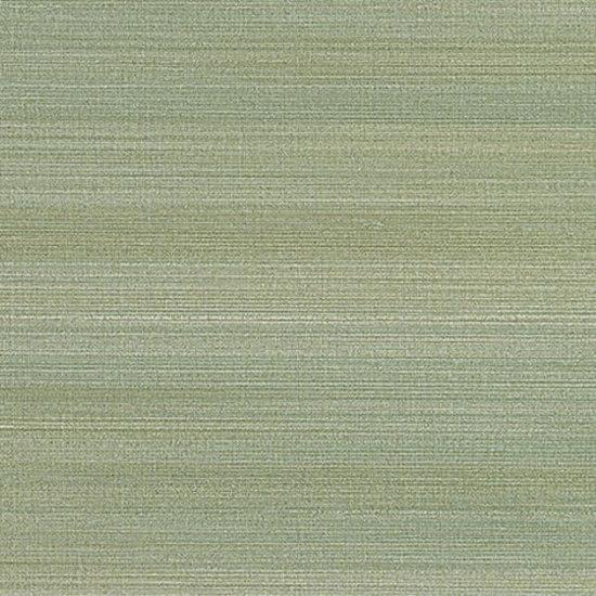 Sari 005 Aloe by Maharam | Wall coverings