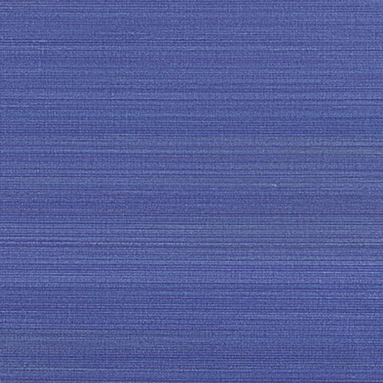 Sari 014 Current by Maharam | Wall coverings