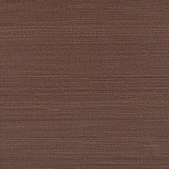 Sari 032 Bark by Maharam | Wall coverings / wallpapers