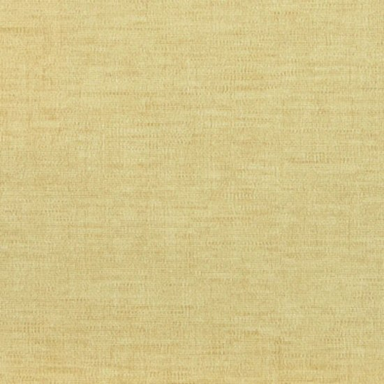 Satchel 004 Almond by Maharam | Wall coverings / wallpapers