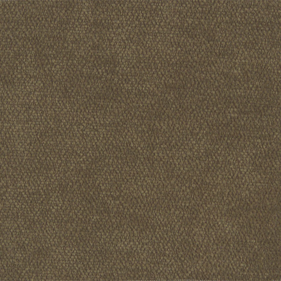 Scout 021 Olive by Maharam | Fabrics