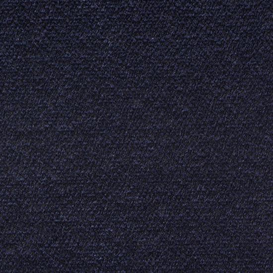 Scout Crypton 016 Royal von Maharam | Stoffbezüge