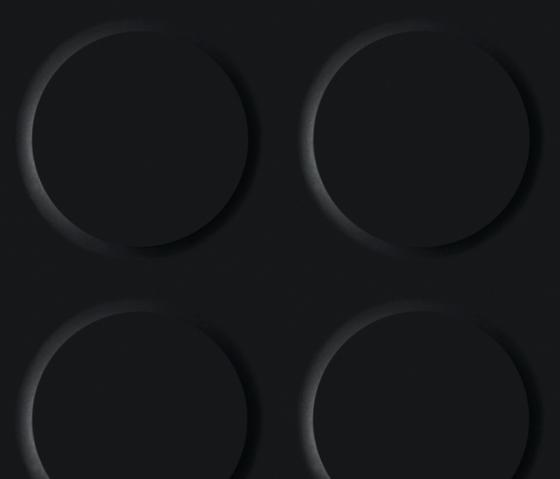 norament® 926 0702 di nora systems | Pavimenti in caucciù