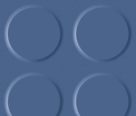 norament® 926 0890 von nora systems | Kautschukböden