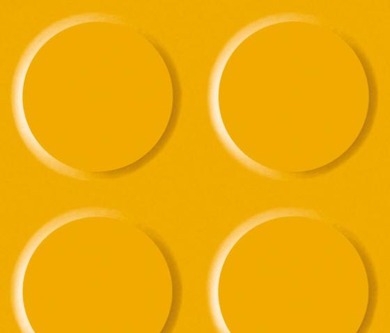 norament® 926 6191 de nora systems | Sols en caoutchouc