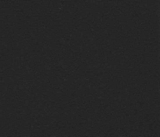 Max 192 von Kvadrat | Stoffbezüge