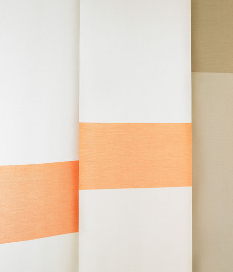 Maxi 225 by Kvadrat | Curtain fabrics