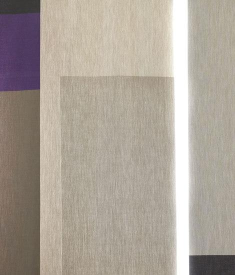 Maxi 365 by Kvadrat | Curtain fabrics