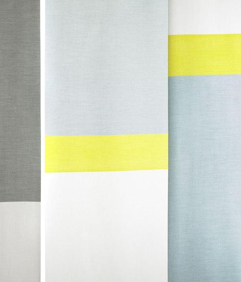 Maxi 745 by Kvadrat   Curtain fabrics