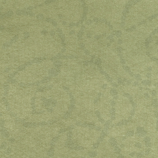Scroll 008 Tinsel by Maharam | Wall coverings / wallpapers