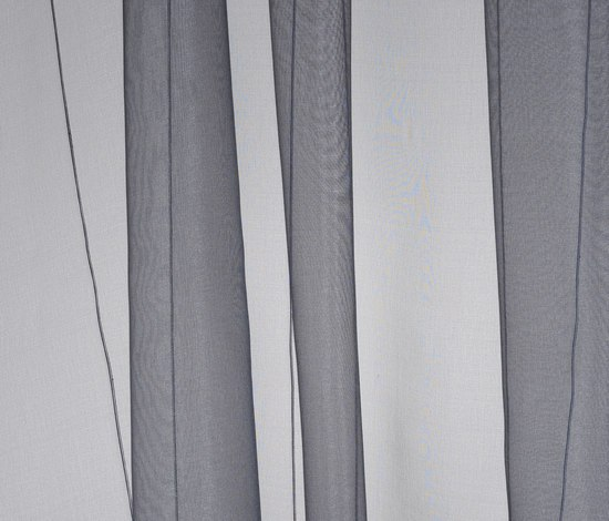 M/T Colour 181 by Kvadrat | Curtain fabrics