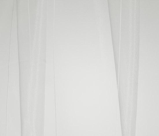 M/T Colour 201 by Kvadrat | Curtain fabrics