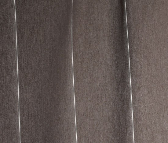M/T Colour 351 by Kvadrat | Curtain fabrics