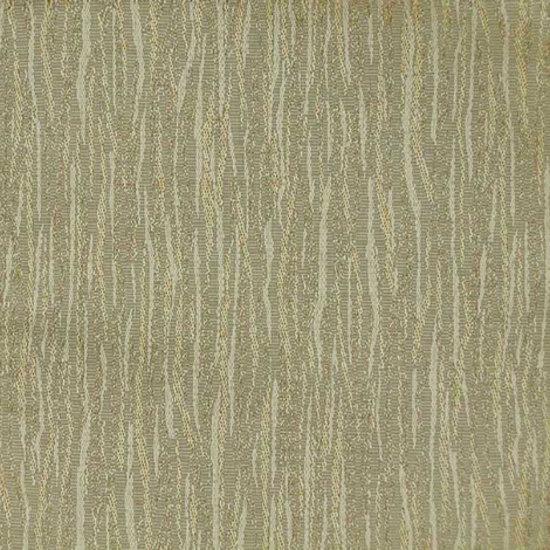 Season 001 Tortoise by Maharam | Wall fabrics