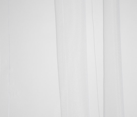 M/T Colour 621 by Kvadrat | Curtain fabrics
