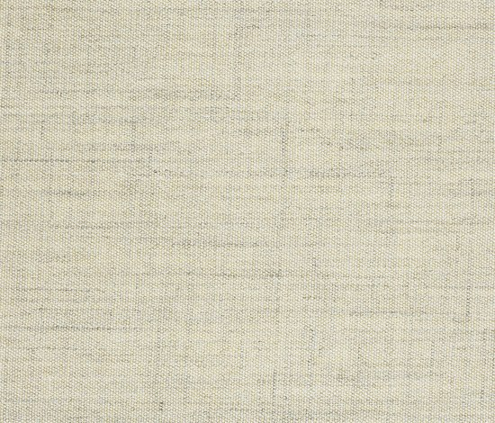 Molly 110 by Kvadrat | Fabrics